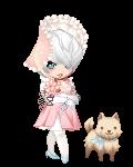 Wild Volcarona's avatar