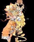 zahhax's avatar
