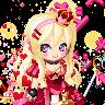 KikioChii's avatar