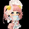lenoire's avatar