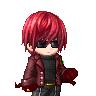 DevilMeira's avatar