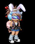 X_malissa_X's avatar