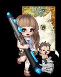 LaLadrona's avatar