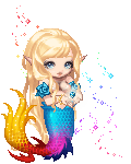 Astellla's avatar