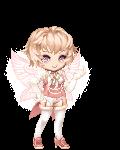 xKooky's avatar
