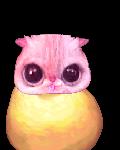 Fyorax's avatar