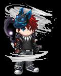 princeofme's avatar