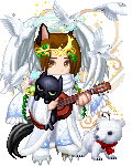Angel Gamaliel's avatar