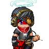 la esprit delta's avatar