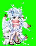 Meguillienne's avatar