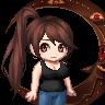 Bridget D Yuki's avatar