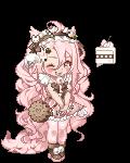 Darlingly's avatar