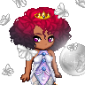 Koneko-Kitty Mo's avatar