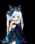 Bethy-hime's avatar