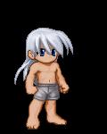 l337b33r's avatar