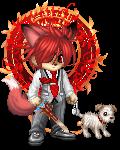 darkrage300's avatar