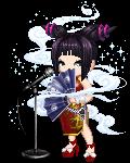 Lidu-chan