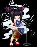Lidu-chan's avatar