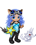 nerdy ninja18's avatar
