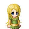 kato_nee_chan's avatar