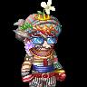 DanJF's avatar