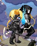 Iradesca's avatar
