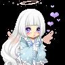 rmaiko's avatar