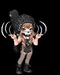 Eruha's avatar