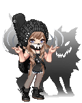 Renacorn's avatar