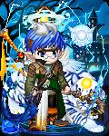 BlueMagnus's avatar