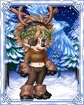 Fonight1313's avatar