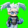 Nuzzie's avatar