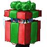 xEnderx's avatar
