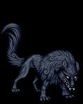 OkamiHeishi's avatar