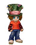 chetta425's avatar
