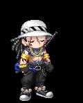 F X R B E S's avatar