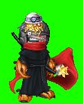 Banzai_Ninja's avatar