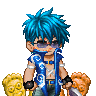 AvengedSevenFold_1029's avatar