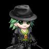 Retocyn's avatar