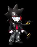 Jester Pez's avatar