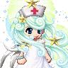 []GirlyBoy[]'s avatar