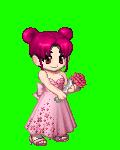 pink is me2