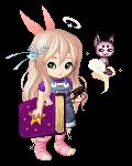 Yume Icky's avatar