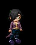 Alassadree's avatar
