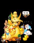 Duck League 's avatar