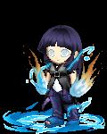 Lilliana-Jade