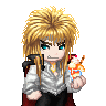 Jareth Labyrinth King's avatar