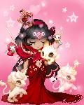 MissMitsu's avatar