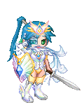andreafutafan's avatar