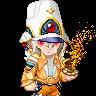 Krad Hunter's avatar